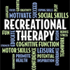 Therapeutic Recreation Management Society's logo