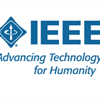 IEEE Student Branch Society 's logo