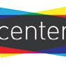 City College Center for the Arts's logo