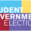 Student Elections Review Committee's logo