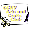 CCNY Arts and Crafts's logo
