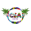 Caribbean Students' Association's logo