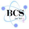 Baskerville Chemical Society's logo