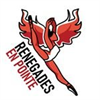 Columbia Renegades En Pointe's logo