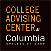 College Advising Center's logo