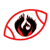 Renegades Flag Football's logo