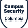 Campus Safety and Security's logo