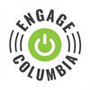 Engage Columbia's logo