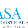 Acoustical Society of America's logo