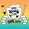 Audio Drama Club's logo