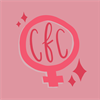 Coalition of Female Creators's logo