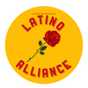 Latino Alliance's logo