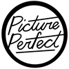 Picture Perfect Modeling Troupe's logo