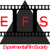 Experimental Film Society's logo