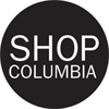 ShopColumbia's logo