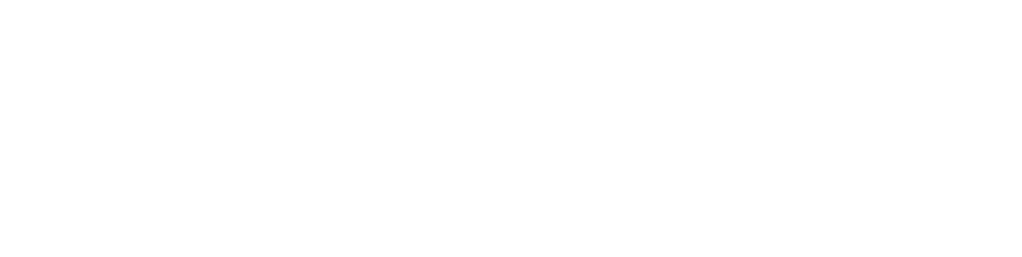 Cornell University Website Logo