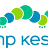 Camp Kesem of Cornell University's logo