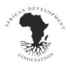 African Development Association's logo
