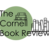 Book Review, The Cornell's logo
