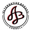 Alternative Breaks's logo