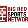 Big Red Sports Network (Formerly Cornell At Bat)'s logo