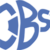 Chinese Bible Study's logo