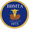 Black Bio-medical and Technical Association's logo
