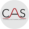 Actuarial Society, Cornell's logo