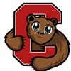 Anime Club, Cornell's logo