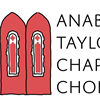 Anabel Taylor Chapel Choir's logo