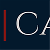Apex Capital Fund's logo
