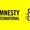 Amnesty International at Cornell University's logo