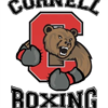 Boxing Club at Cornell University's logo