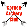 Archery Club, Cornell's logo