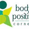 Body Positive Cornell's logo