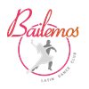 Bailemos Latin Dance Club's logo