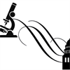 Advancing Science And Policy's logo