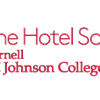 Hotel School Diversity and Inclusion Office's logo
