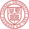 Cornell CampusGroups Campus Partners Team's logo