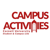 Campus Activities's logo