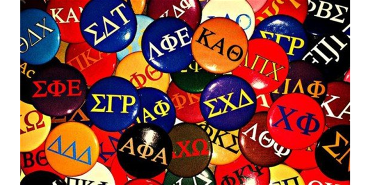 From Alpha to Omega: Cornell's Legacy of Greek Life Leadership