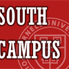 South Campus's logo