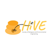 BEE Hive Society of Biological and Environmental Engineering's logo