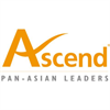 Ascend Cornell Student Chapter's logo