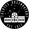Astronomical Society, Cornell's logo