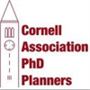 Association of PhD Planners, Cornell's logo
