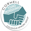 Young Professionals Colleague Network Group's logo