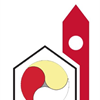 Asian & Asian American Center's logo