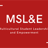 Multicultural Student Leadership and Empowerment's logo