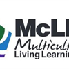 The Multicultural Living Learning Unit (McLLU)'s logo
